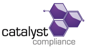 CatalystCompliance.com.au